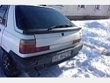 Продам автомобіль Renault 11 фото