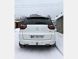 Продам автомобіль Citroen C4 Picasso фото