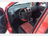 Продам автомобіль Hyundai Getz фото