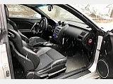 Продам автомобіль Hyundai Coupe фото