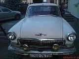 Продам автомобіль ГАЗ 21 Волга фото