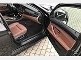 Продам автомобіль BMW 5 Series фото