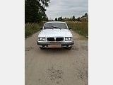 Продам автомобіль ГАЗ 3110 Волга фото