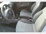 Продам автомобіль Seat Cordoba фото