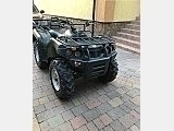 ATV 450 фото