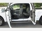 Продам автомобіль Ford F фото
