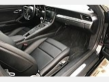 Продам автомобіль Porsche 911 фото