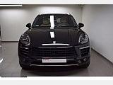 Продам автомобіль Porsche Macan фото