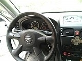 Продам автомобіль Nissan Almera фото