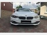 Продам автомобіль BMW 4 Series фото