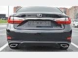Продам автомобіль Lexus ES фото