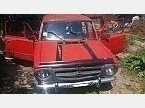 Продам автомобіль ВАЗ 2102 Жигулі фото