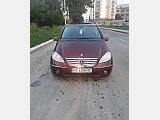 Продам автомобіль Mercedes-Benz A-Class фото