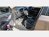 Продам автомобіль Volvo XC60 фото