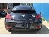 Продам автомобіль Volkswagen Beetle фото
