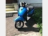 Honda Today фото