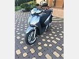 Honda SH фото