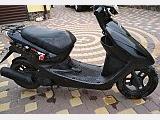 Honda Dio AF56/57/63 фото