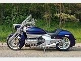 Honda Valkyrie фото