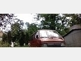 Ford Econovan фото