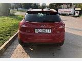 Продам автомобіль Hyundai ix35 фото