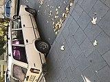 Продам автомобіль ВАЗ 21043Жигулі фото