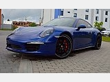 Продам автомобіль Porsche Carrera фото