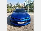 Продам автомобіль Chevrolet Camaro фото