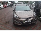 Продам автомобіль Hyundai i30 фото