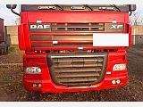 DAF XF фото