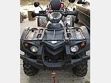 Speed Gear 500 фото