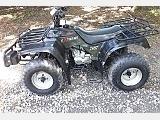 ATV 250 фото