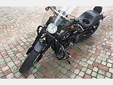 Harley-Davidson Night Rod фото