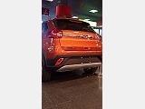 Продам автомобіль Chery Tiggo фото