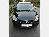 Продам автомобіль Mitsubishi Colt фото
