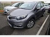 Продам автомобіль Renault Captur фото