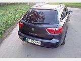 Продам автомобіль Seat Exeo фото