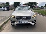 Продам автомобіль Volvo XC90 фото