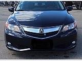 Продам автомобіль Acura ILX фото