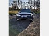 Продам автомобіль Acura MDX фото