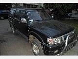 Продам автомобіль Great Wall Safe фото