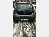 Продам автомобіль Citroen C1 фото