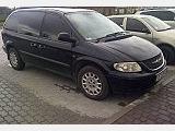 Продам автомобіль Dodge Ram  Van фото