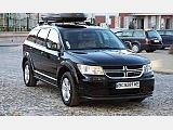 Продам автомобіль Dodge Journey фото