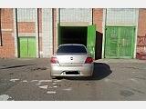 Продам автомобіль Fiat Linea фото