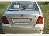 Продам автомобіль Geely CK фото