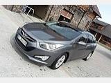 Продам автомобіль Hyundai i40 фото