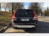 Продам автомобіль Volvo XC70 фото