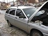 Продам автомобіль ВАЗ 2111 Лада фото
