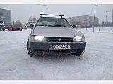 Продам автомобіль Dacia SuperNova фото